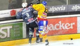 ASIAGO-NEUER-CHAMPION-IN-DER-ALPS-HOCKEY-LEAGUE