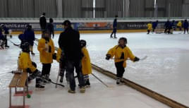 U9-im-Turnierbetrieb-Learn-to-play